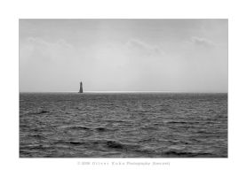 Lighthouse by foeo