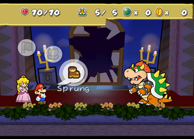 New Paper Mario Screenshot 007 by Nelde