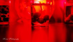Red light by marialivia16