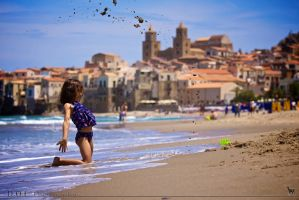 Cefalu 003 by 7whitefire7