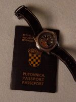 Croatianpassport with Breitlin by Mem0rex
