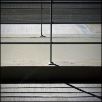 urban lines by katpi