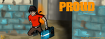 :: TF2 comic:: Proud Thumbail by pklcha