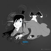 ID 2.0 : Chill Image Ver by nandi
