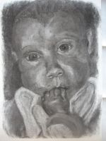 baby me by Aswulf