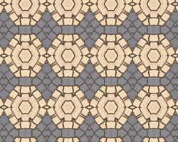Pavement Tile 9 by xtextures-stock