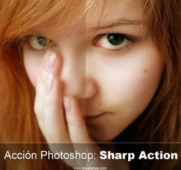Sharp Action-Photoshop action by TeoAtienza