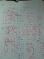 capitulo 2 jeremike by mery-chama