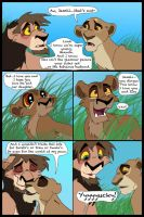 Raised in Hate PG.11 by Zee-Stitch