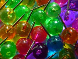 264 by ChillofDepression