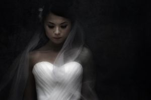 .the_bride-2 by DanielEyre