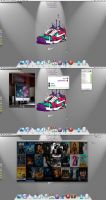 - Sexneakers - by Skorpion24