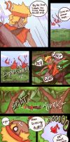 AFP Page 3 by Bored-dood