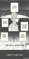 TWEWY: prelude. by poooptato