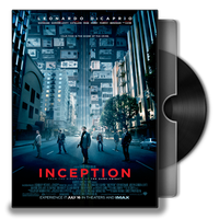Inception by Natzy8