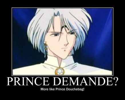 Demande Demotivational by InuKikandIchiRuki01