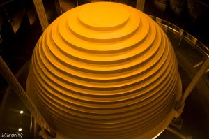 tuned mass damper by avarenity