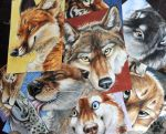 RMFC Ready-to-Wear Badges! by screwbald