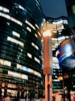 citigroup by aesthetical-x