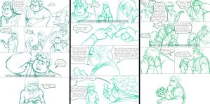 Wrecking Limits CH5 Pages 7-9 by Vyntresser