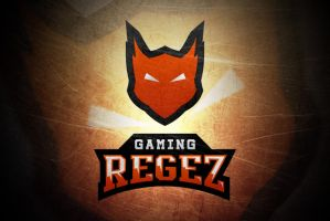 Regez Gaming by aekro