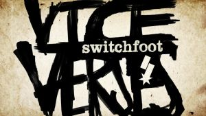 Switchfoot Vice Verses Wallpaper HD by iNicKeoN
