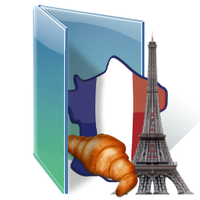 French folder by centpushups