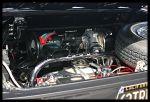 150HP Corvair by StallionDesigns