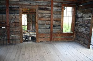 Ashcroft Ghost Town 25 by Falln-Stock
