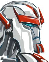 TFP Ratchet by Aiuke