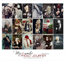 My photo journey by HaKaryo