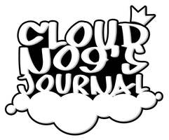 Cloud No9's Journal by cloud-no9
