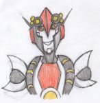 Tfp Trepan by Apricots-from-Nara