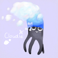 Cloudie by cheri-salmon