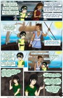 ATLA The Promise pg06 by vick330
