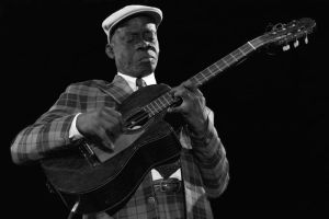 Buena Vista Social Club by luminarium