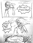 Fullmetal Legacy Chapter 6 Page 25 by Itachifan137