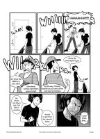 MSRDP pg 113 by Maiden-Chynna