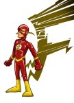 FLASH!! by Yulian-Ardhi