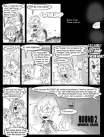 TC Round 2: Page 12 by cailencrow