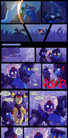 PMDWTC Mission 5 Page 9 END by WindFlite