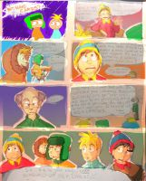page twelve by real-faker