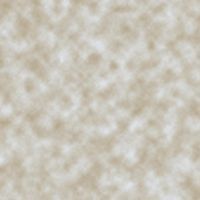 Texture - Beige and white by VIRGOLINEDANCER1
