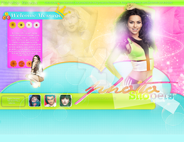 + More than friends {Layout in psd for orders} by Bestouthearted