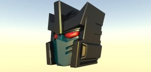 Spinister by WheelJack-S70