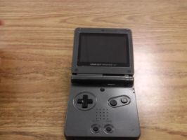 A OLD GAMEBOY 2!!!!!!! by Jaws1996