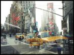 the yellow cab by sussfellnap