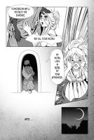 NO8DO - Page 8 by panatheist
