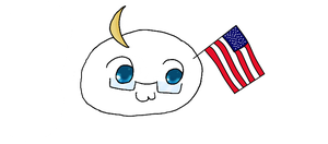Mochi America by Sapcoat