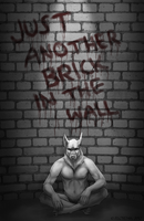 The Wall by Floyd46